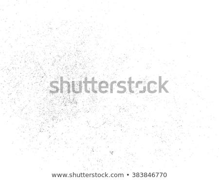 Abstrato textura do grunge projeto papel textura arte Foto stock © kyryloff