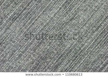 corda · de · volta · abstrato · banda · fundos · corda - foto stock © prill