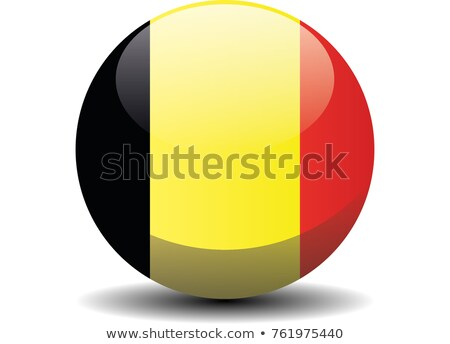 button belgium stock photo © ustofre9