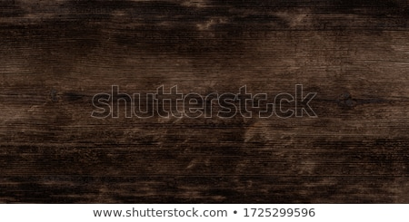 Wooden texture banner. Stock photo © HelenStock