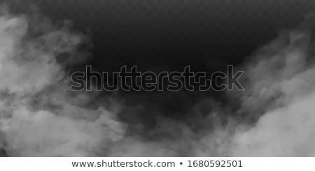 Spooky light Stock photo © gemenacom