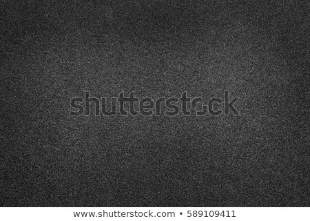 Unduh 450 Background Black Picture HD Terbaik