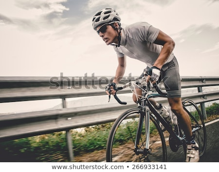 sport sunglasses Stock photo © FOKA