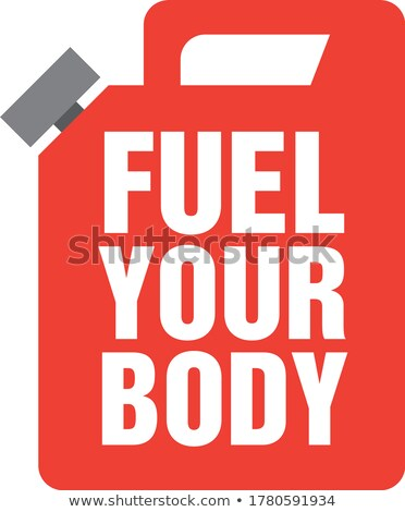 appetite for oil fuel stock photo © lightsource
