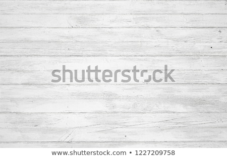 White washed paper texture background. Recycled paper texture. Stock photo © ivo_13