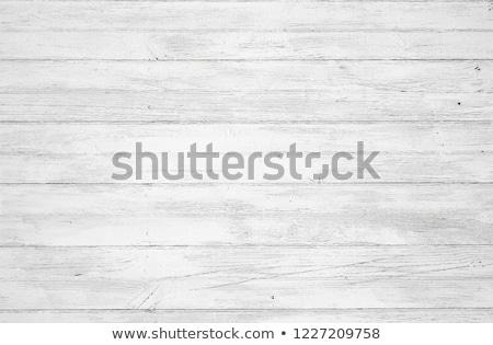 doğal · geri · dönüşümlü · kağıt · dokusu · kâğıt · soyut · arka · plan - stok fotoğraf © ivo_13