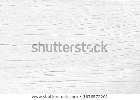 brun · grunge · bois · texture · la · texture · du · bois · lumière - photo stock © ivo_13