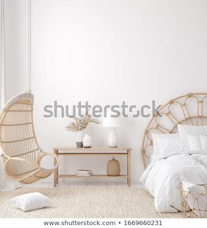 Stock photo: Coastal