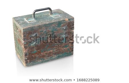 nyitás · könyv · fehér · 3D · kép · oktatás - stock fotó © blotty