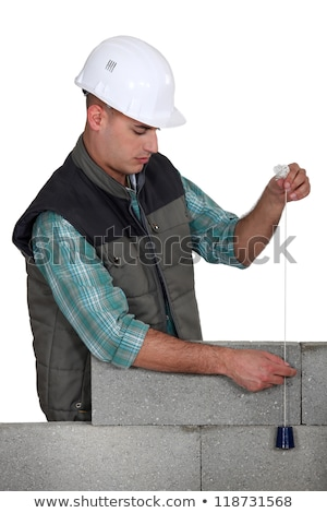 Plumb Line Stock Photos Stock Images And Vectors Stockfresh