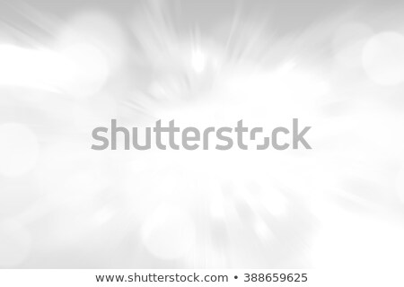 Kabarcıklar gri jpg ressam eps10 vektör Stok fotoğraf © Luppload
