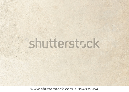 Naadloos textuur kalksteen decoratief materiaal gebruikt Stockfoto © tashatuvango