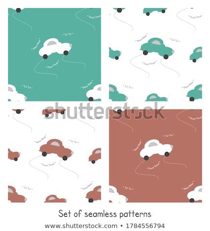 Set of original funny vector decorative frames vector illustration ...