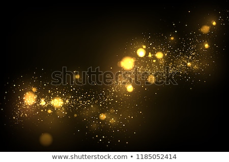 Abstract magic light background. EPS 10 stock photo © beholdereye