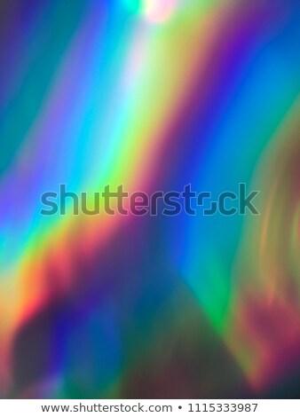 Multicolore texture vacanze abstract piatto pattern Foto d'archivio © ssuaphoto