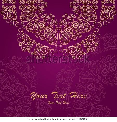 gorduroso · formação · artéria · parede - foto stock © beholdereye