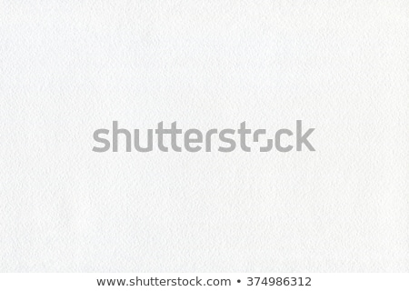 Creatieve element abstract beweging schilderijen Stockfoto © Designus
