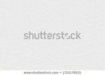 grungy theme Stock photo © vector1st