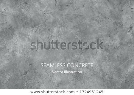 Seamless Rock Texture Background Closeup Stock Photo