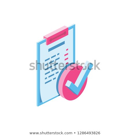Prices - Text on Clipboard. 3D. Stock photo © tashatuvango