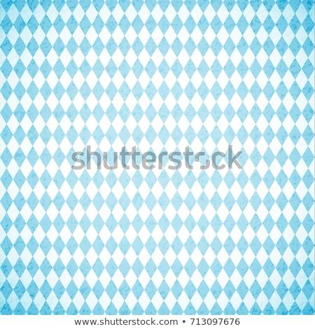 Oktoberfest German World Event Colorful Banner Stock photo © robuart