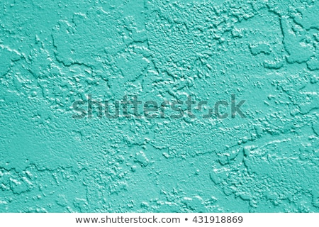 colored cuba pattern stock photo © netkov1