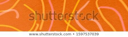 Stock photo: grunge style background