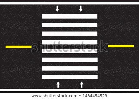 のGPS ·  · アイコン · 標識 · 道路 · 地図 · にログイン - ストックフォト © imaster