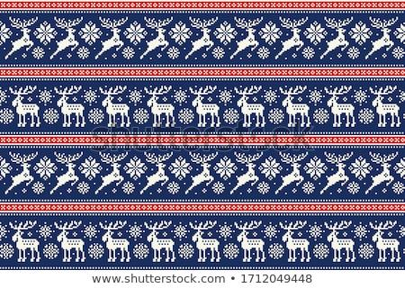 норвегия, норвежские узоры, норвежский узор, снежинка, звезда, северная звезда, схемы, узоры, олени