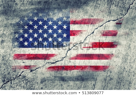 american liberal election concept stock photo © lightsource