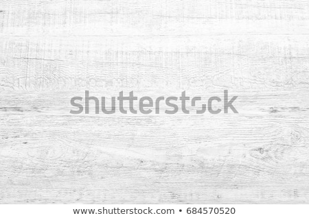Licht grijs houtstructuur houten oppervlak tabel Stockfoto © pakete