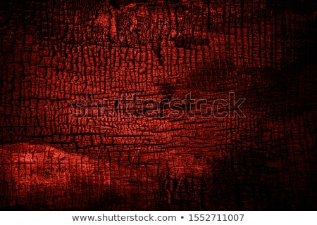 sujo · superfície · parede · abstrato · pintar - foto stock © newt96