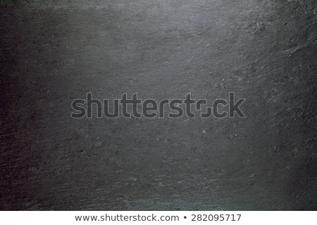 dark metal texure stock photo © obradart