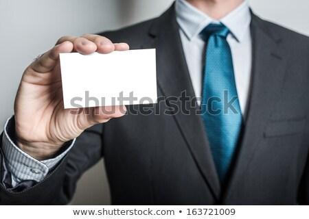 superior · secreto · archivo · cajón - foto stock © idesign