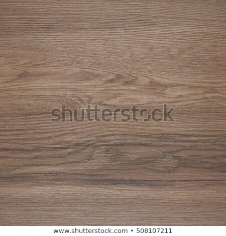 vintage poplar wood texture Stock photo © taviphoto