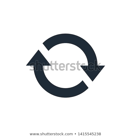 terra · rotação · espaço · abstrato · ciência · círculo - foto stock © pressmaster