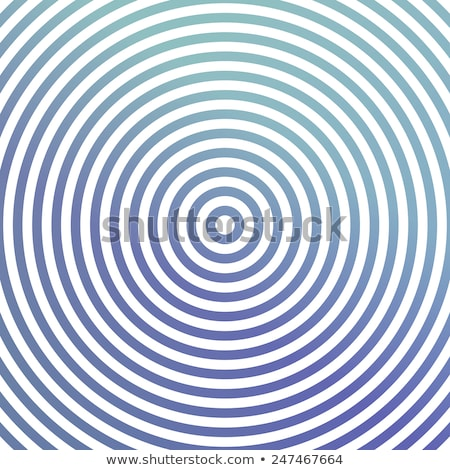 мистик · карт · орнамент · звезды · аннотация - Сток-фото © swillskill