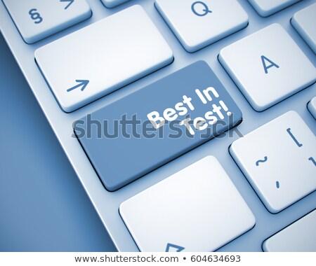 kullanıcı · deneyim · teknoloji · profesyonel · işadamı · çalışma - stok fotoğraf © tashatuvango