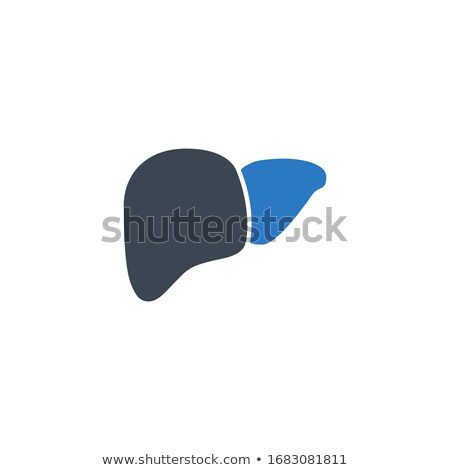 Máj vektor ikon izolált fehér orvosi Stock fotó © smoki