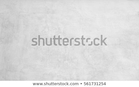 Cement textuur bouw natuur achtergrond Stockfoto © vadimmmus
