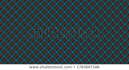 abstract blue background light color vintage grunge background t stock photo © oly5