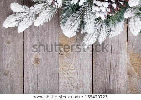 add to lightbox download comp - Rustic Christmas Background