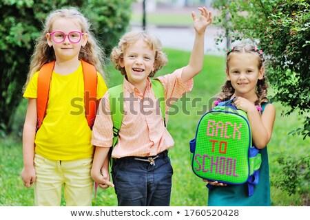 photo of girls тут № 31566