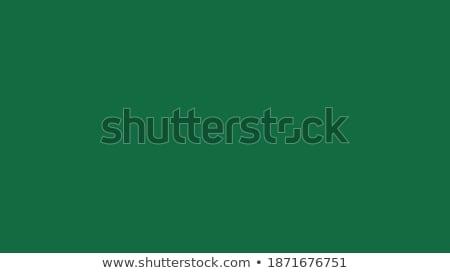 Stockfoto: Jewel Bright Colorful Tone Concept