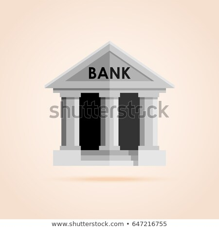 Business Banking - Doodle Orange Text. Business Concept. Stock photo © tashatuvango