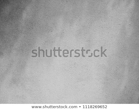 gravel closeup background gray color Stock photo © lunamarina