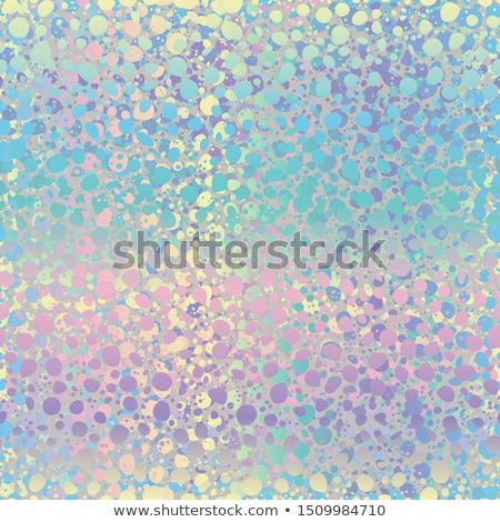 Vector pearl tile, seamless pattern stock photo © kali