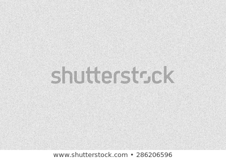 Tekstury hałasu papieru tekstury papieru eps 10 Zdjęcia stock © IMaster