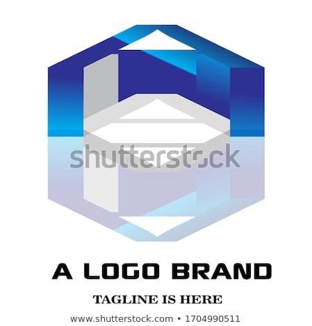 Technologii konsultant poszukiwany 3d ilustracji oferty pracy gazety Zdjęcia stock © tashatuvango