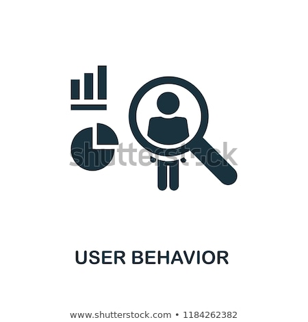 consumidor · exame · questionário · checkbox · de · vendas - foto stock © tashatuvango